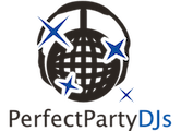 Perfect Party DJs
